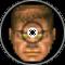 Episode 37 - Flash Revolution 2020 (w/ Cyberdevil)