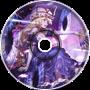 Necrofantasia - Touhou [東方 Project] HYPE REMIX
