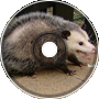NeroAwoo - Possum [Future Bass]
