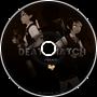[Deathmatch EP #1] Deathmatch - Febbs!