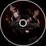 [Deathmatch EP #2] Showdown - Meremix x Febbs!