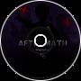 [Deathmatch EP #3] Aftermath - Meremix