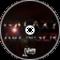 Ásum | Galaxy Avenger [Dubstep / Video Game]