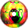 Stennish - Transdimensional Glitch