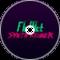 Synth Runner