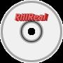 RillReal - New Reality