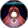 Celeste - Resurrections