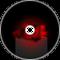 RedWire ~ XFusion
