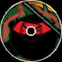 Alexantoro49-Ninja Attack