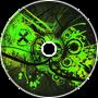 Vortonox & Monsterwave - Guardians (GJAP Remix)