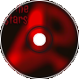 Armada (To The Stars)