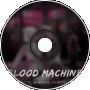 Blood Machine