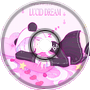 Panda Eyes x Geoxor - Lucid Dreams