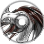 Dark Battle | Rune's Theme REDUX