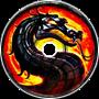 Mortal Kombat:Reptile Theme RmX