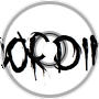 Cordin - Nasty