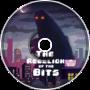 Retropt - The rebelion of the bits