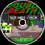 Double Death - Joker