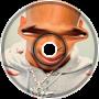 amheric slang (clip)