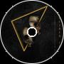 Tezzin - Expired [Psychopath Audio]