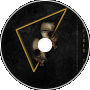 Tezzin - Cthulhu [Psychopath Audio]