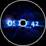 OS Xo_42