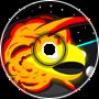 Pac-Man (JuicyBread remix)