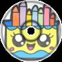 Crayon Box ~A~