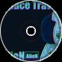 AlieN - Space Funk (BioHexagon remix)
