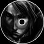 (CHS) Zelda: Dark Nocturne