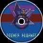Mega man X - Boomer Kuwanger