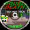 Double Death - Evil Trip
