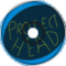 Protect-Head