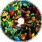 MARIO & LUIGI MEDLEY - Alphadream Tribute