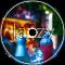 sakura Hz - Jazzy