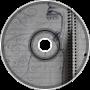 Inktober #17 - Everlast (Acapella)