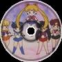 Sailor Moon R OST - Eyecatch (bootleg)
