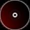 Vortonox - Dialectic (Drumstep)