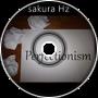 sakura Hz - Perfectionism