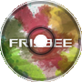 Ardolf - Frisbee