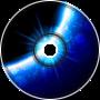 Timeless - bRaIn CeLlS (Vortonox Remix)