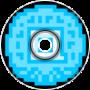 Chrythm - Imposter (Short loop)