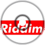 riddim is easy to produce