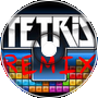 Tetris Theme Song [Curruff Remix]