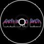 Ashes to Ash OST - 02 - Lake Rasa