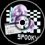 Spook Haus