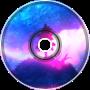 3lau - Star Crossed (LHB Remix / X3ll3n Remix)