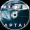 Oceanic Excursions (8Dio Contest)