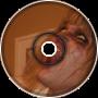 Fade Away -x- Edea Sevigny Feat Ksufus