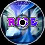 Ahurac - Rise